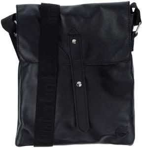 添柏岚 Timberland Handbags