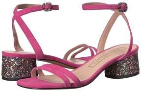 Marc Jacobs Olivia Strap Sandal