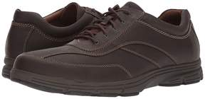 Dunham REVstealth Men's Lace up casual Shoes