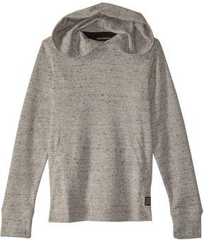 O'Neill Boys' Boldin Hooded Pullover (Toddler, Little Kid) 8167355