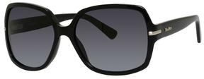 Safilo USA Max Mara Detail II Rectangle Sunglasses