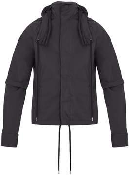 Cottweiler Off Grid jacket
