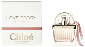Chloé Love Story Eau Sensuelle Eau de Parfum 1 oz.