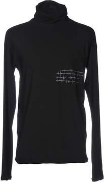Isabel Benenato T-shirts