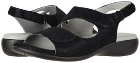 David Tate Lilly Women's Sandals