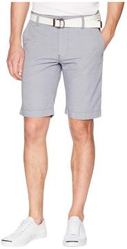 U.S. Polo Assn. End on End Hartford Shorts Men's Shorts
