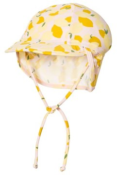 Mini A Ture Gustas Hat, B Rose Beige