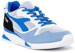 Diadora V7000 Weave Knit Sneaker