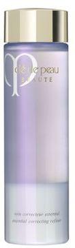 Cle de Peau Beaute Essential Correcting Refiner/5.7 oz.