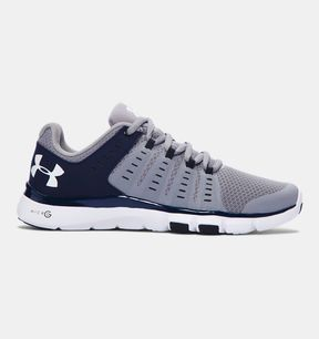 Under Armour Women's UA Micro G® Limitless 2 Team Training Shoes