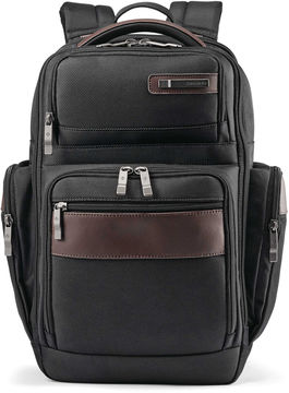 Samsonite Kombi Backpack