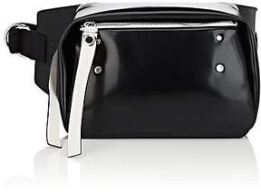 Proenza Schouler Women's Belt Bag