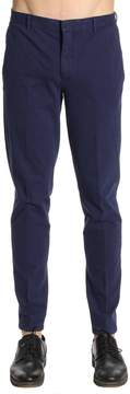1901 CIRCOLO Pants Pants Men Circolo