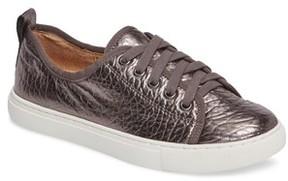 Corso Como Women's Simona Sneaker