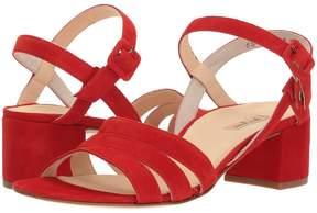 Paul Green Rosemary Women's Dress Sandals