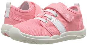 Stride Rite SRT Dixon Girl's Shoes