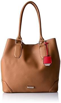 Kenneth Cole Reaction Sammy Tote
