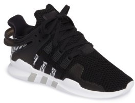 adidas Boy's Eqt Support Adv C Sneaker