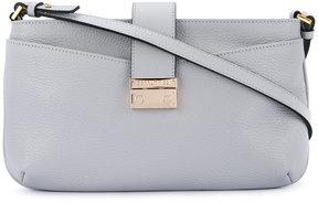 Cerruti 1881 fold over shoulder bag