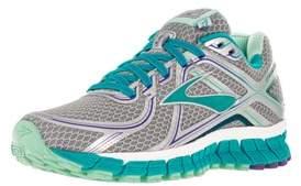 Brooks Women's Adrenaline Gts 16 Running Shoe.