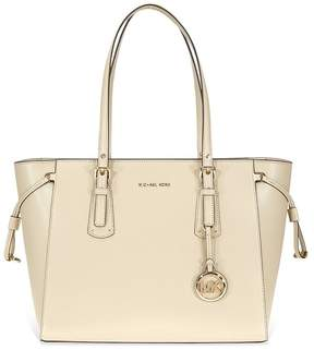Michael Kors Voyager Medium Multifunction Tote - ONE COLOR - STYLE