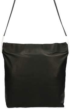 Rick Owens Big Adri Shaoulder Bag