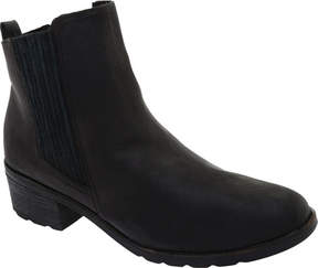 Reef Voyage LE Chelsea Boot (Women's)