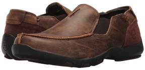 Roper Buzzy Men's Slip on Shoes