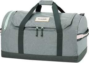 Dakine EQ 50L Duffel Bag - Women's
