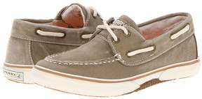 Sperry Kids Halyard Boys Shoes