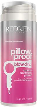 Redken Pillow Proof Cream Primer - 5 oz.