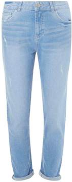 Dorothy Perkins **Tall Ice Blue Jeans