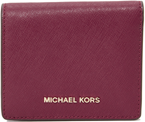 MICHAEL-MICHAEL-KORS - HANDBAGS - WALLETS