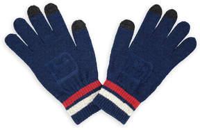 Disney Walt World Gloves - Adults