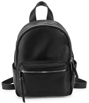 French Connection Women's Perry Small Backpack