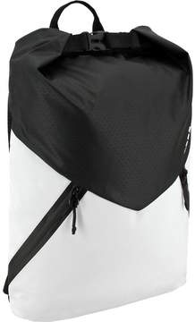 adidas Sport ID Clip Backpack