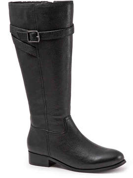 Trotters Women's Lyra Riding Boot