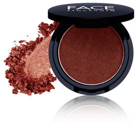 Face Stockholm Brow Shadow