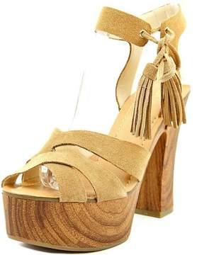 GUESS Prenna Womens Sandals