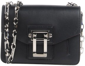 Proenza Schouler Handbags