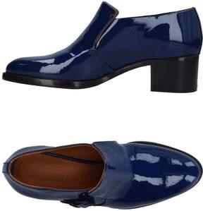 Veronique Branquinho Loafers