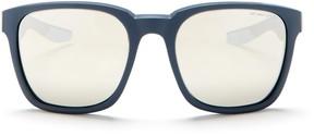 Nike Unisex Recover R Sunglasses