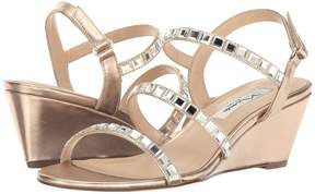 Nina Naleigh Women's Sandals