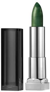 Maybelline® Color Sensational® Matte Metallics Lip Color 986 Serpentine -0.15oz