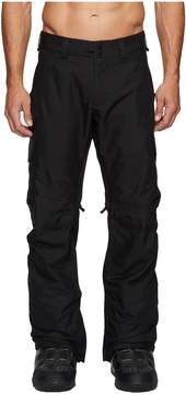 Burton Cargo Pant-Mid Men's Casual Pants