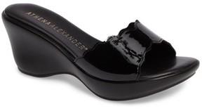 Athena Alexander Women's Novva Sandal