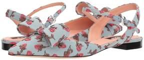 Rochas RO30021-07011 Women's Shoes