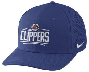 Nike LA Clippers AeroBill Classic99 Unisex Adjustable NBA Hat