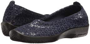 ARCOPEDICO L15 Women's Shoes