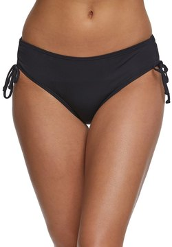 CoCo Reef Master Classic Smooth Curves Bikini Bottom 8146265
